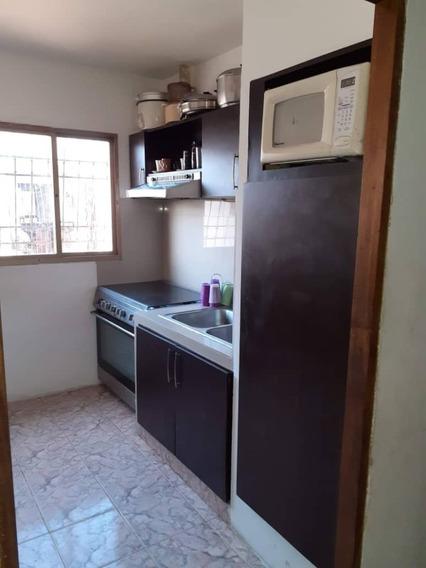 Apartamento Venta San Felipe San Francisco (28795)