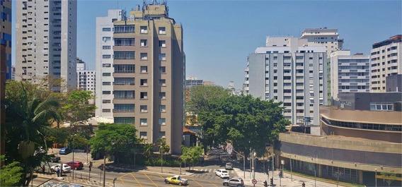 Comercial-são Paulo-pinheiros   Ref.: 353-im446006 - 353-im446006