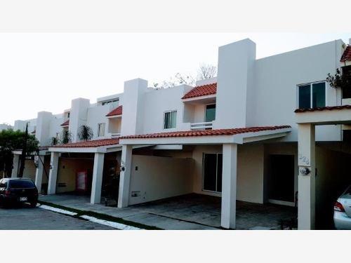 Casa Sola En Renta Fracc Villas San Cristobal