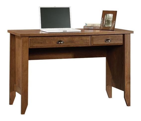 Mueble Escritorio Clásico 410416