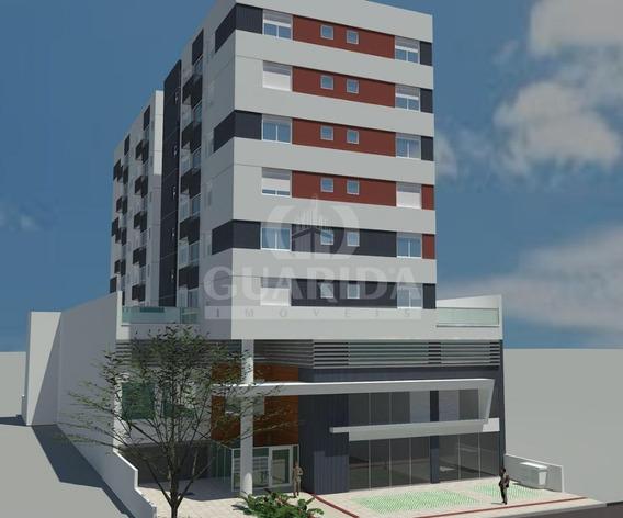 Apartamento - Menino Deus - Ref: 151765 - V-151765