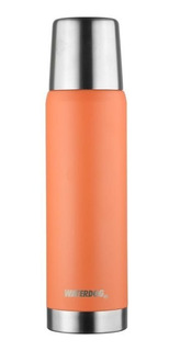 Waterdog Botellon Termico Acero Inox