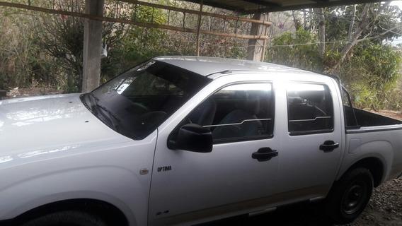Chevrolet 2011 2.4