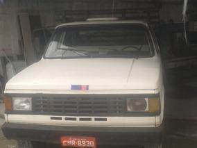 Chevrolet C-20