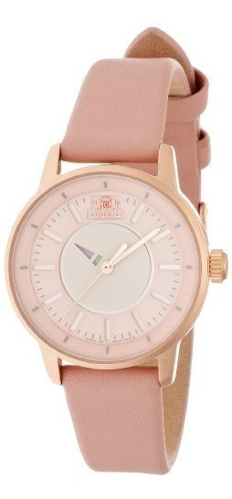 [oriente] Orient Reloj Elegante Y Elegante Elegante Y Smart