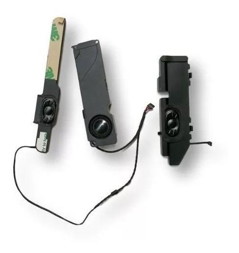 Alto-falante Para Macbook Pro 13 A1278 2011 2012.