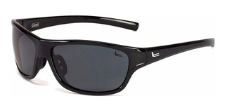 Óculos Pesca Coleman C6038c1 Polarizado Antirreflexo 100% Uv