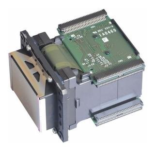 Cabezal Roland Dx7 Xr-640ra-640xf-640re-640 Plotter