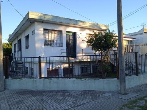 Alquiler Casa En Cerro. Dueño Alquila