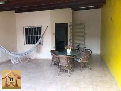 Eleven Imoveis, Casa No Bairro Santa Monica Em Feira De Santana 434 M². - Cs00414 - 33719852