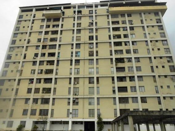 Dl #20-5922 Apartamento En Venta En Lomas Del Avila