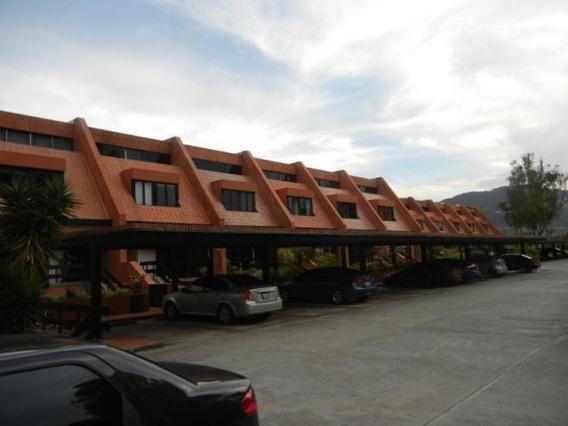 Townhouses En Venta Ap Gl Mls #18-14540 -- 04241527421