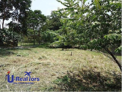 Lot For Sale In Coronado Beach - Reduced To $98,000