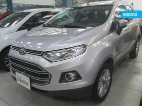 Ford Ecosport Ikv623
