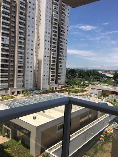 Apartamento Com 3 Dormitórios À Venda, 94 M² Por R$ 710.000,00 - Fazenda Santa Cândida - Campinas/sp - Ap2471