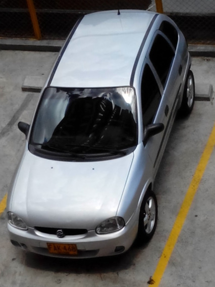 Renault 2003 14000