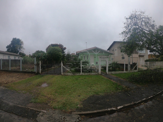 Casa - Sao Luiz - Ref: 29643 - V-29641