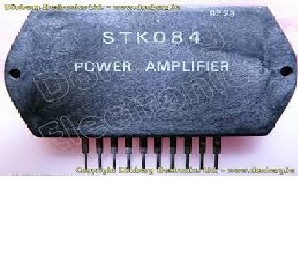 Stk084