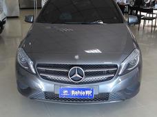Mercedes-benz A-200 1.6 16v Turbo