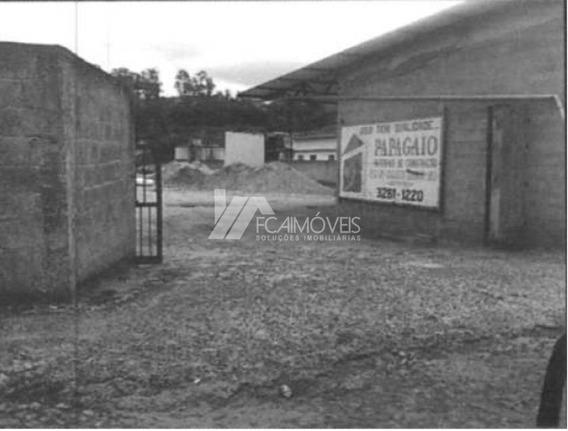 Rua Basílio Henrique Filho, São João Nepomuceno, São João Nepomuceno - 379791