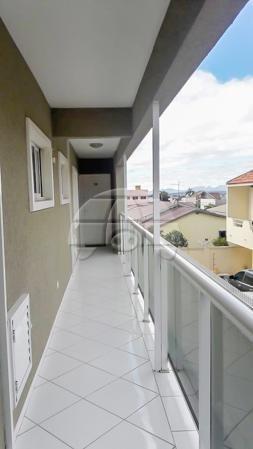 Apartamento - Residencial - 144057