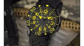 Reloj Infantry Ejercito