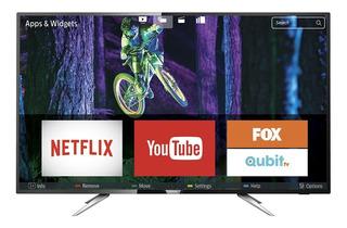 Smart Tv Philips 55 4k Uhd 55pug6212/77