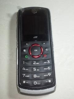 Celular Motorola I335 Nextel