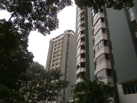 Apartamentos Alto Prado Mls#20-6020