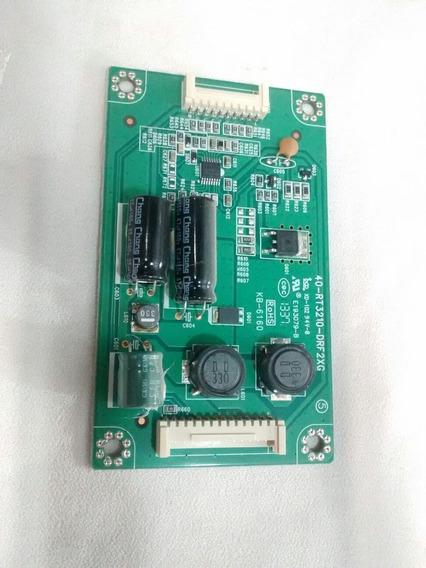 Placa Driver Tv Tcl L32e5390 Smart