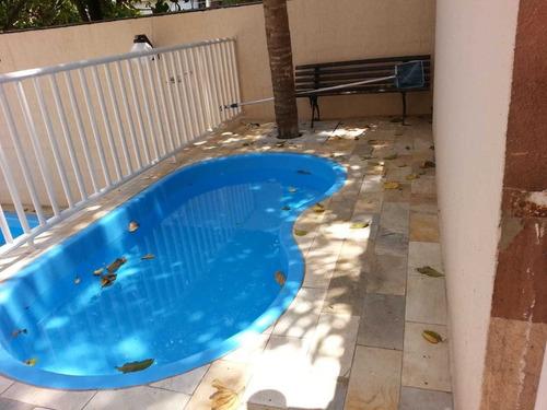 Apartamento Duplex À Venda Bairro Da Vila Guedes Em Pirituba