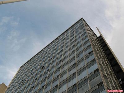 Oficinas En Alquiler Mls 18-556