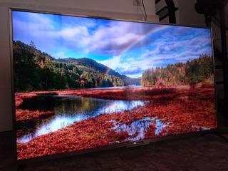 Smart Tv Ken Brown 49 4k Nuevo En Caja .