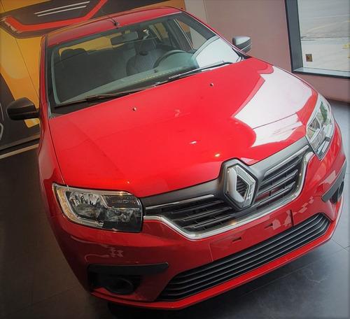 Renault Sandero Life 1.6life Gol Corolla Idea Suzuky 207( O)