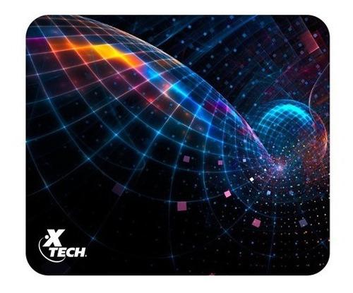Mousepad Xtech Xta-181 Colonist 22x18x0,2cm Febo