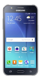 Samsung Galaxy J5 J500m Original Novo - Vitrine