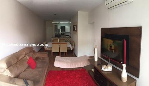 Apartamento Para Venda Em Guarujá, Pitangueiras, 3 Dormitórios, 1 Suíte, 3 Banheiros, 1 Vaga - 5-300916_2-350821