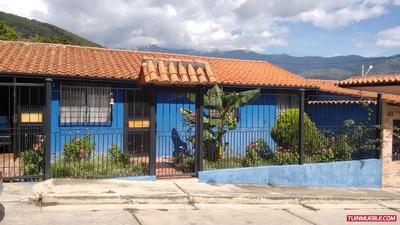 Casas En Venta, Manzano Bajo, Mérida