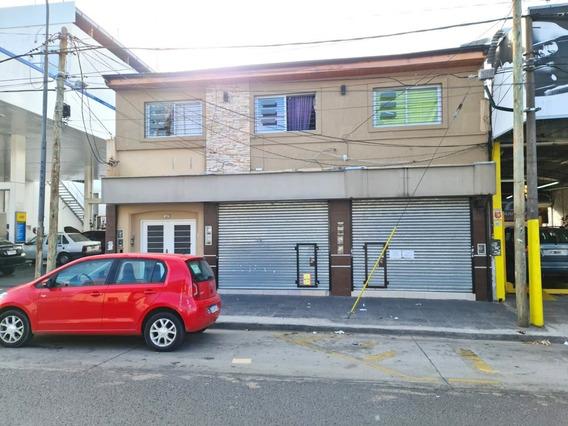 Local Comercial En Venta Ubicado En Barrio Parque Gral San Martín
