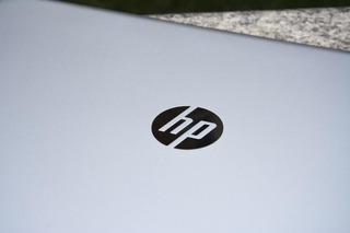 Notebook Tactil Hp Envy X360 Coverter M6 I5 (modelo 2018)