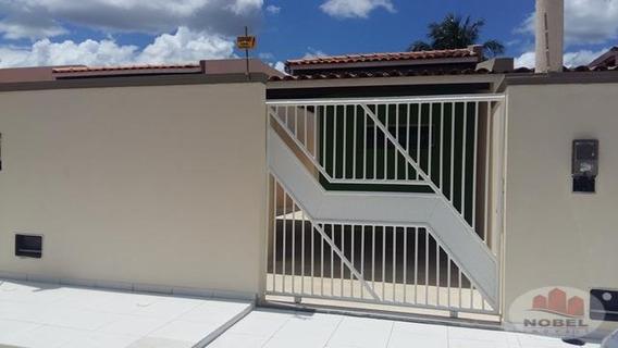 Casa Com 3 Dormitório(s) Localizado(a) No Bairro Santo Antonio Dos Prazeres Em Feira De Santana / Feira De Santana - 2977