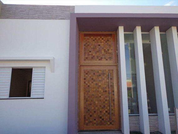 Casa De Condomínio Com 2 Dorms, Condomínio Horto Floresta Iii, Sorocaba - R$ 310 Mil, Cod: Ca0590 - Vca0590