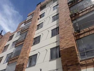 Apartamento En Venta Pontevedra 532-2574
