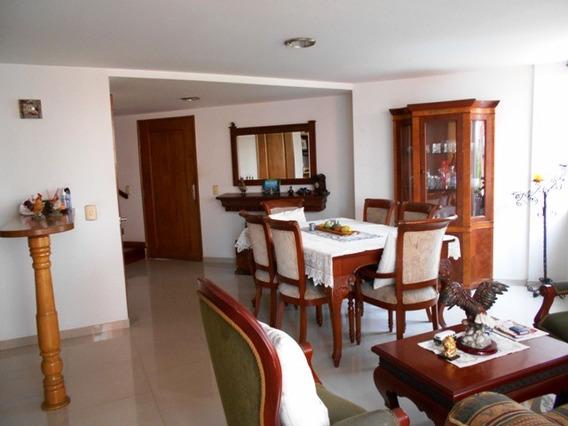 Apartamento Duplex En Venta En Sabaneta Aves Maria