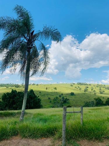 T20-1.000m2 Lotes Com Vista Linda Plainos Em Jacarei Confira