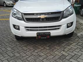 Chevrolet Luv D-max 2.5 Dc 2014