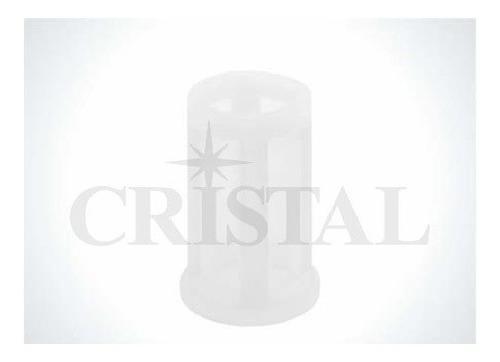 Filtro De Bomba Inyectora Cav Cristal Cris1051