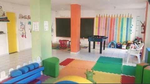 Apartamento Residencial À Venda, Morro De Nova Cintra, Santos. - Ap5271