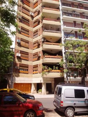 Dueño Vende Semipiso 3 Amb. , Depend Frente A Plaza Almagro