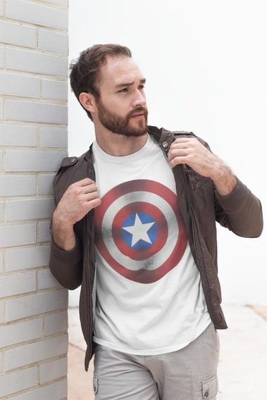 Camisetas Masculina Geek Para Atacado